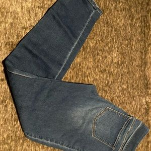"Super comfy Old Navy ""Jeggings"" Great Condition"